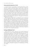 establishing - Page 7