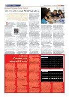 Bisnis Surabaya edisi 302 - Page 2