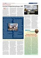 Bisnis Surabaya edisi 302 - Page 3