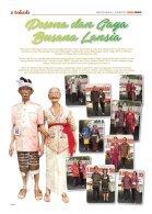 Bisnis Surabaya edisi 302 - Page 5