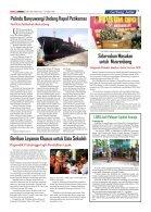 Bisnis Surabaya edisi 302 - Page 6