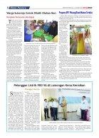 Bisnis Surabaya edisi 302 - Page 7