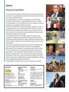 Corre1prova - Page 3