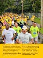 Corre1prova - Page 5