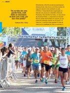 Corre1prova - Page 6