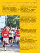 Corre1prova - Page 7