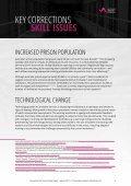 SKILLS FORECAST - Page 5
