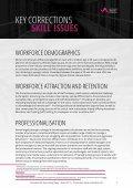 SKILLS FORECAST - Page 6