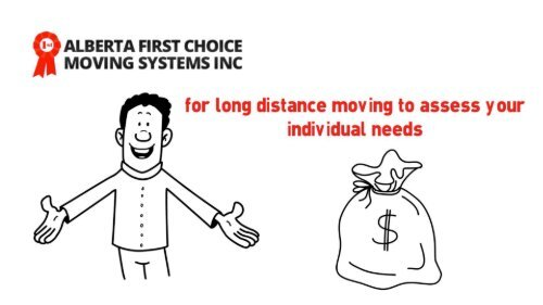 293d5eef4694d6 Edmonton Movers - Local   Long Distance Moving Services