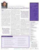 CO_Mar17_WEB - Page 4