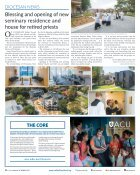 CO_Mar17_WEB - Page 6