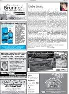 DoBo_5-17 - Seite 2