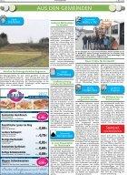 DoBo_5-17 - Seite 4