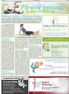 DoBo_5-17 - Seite 7