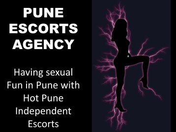 Pune Escorts adult services- Ishita Tiwari