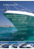 Neu! - Mercruiser Bootsmotoren - Seite 2