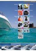 Neu! - Mercruiser Bootsmotoren - Seite 3