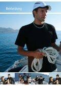 Neu! - Mercruiser Bootsmotoren - Seite 4