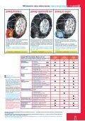 pewag sportmatik - Page 5
