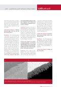 Vom Werkstoff zum Bauteil Vom Werkstoff zum Bauteil - LKR - Seite 5