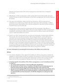 GUIDELINE - Page 7