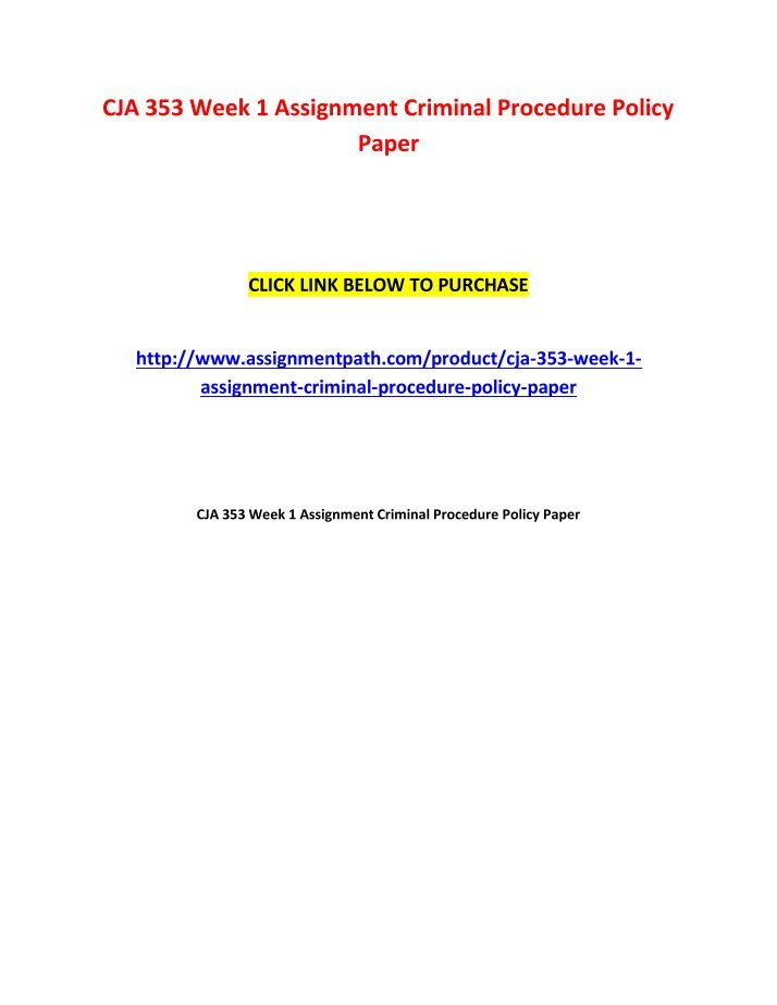 communication process paper cja 443 Cja 444 week 5 individual assignment communication process paper uop complete course tutorials cja 304 week 4 technology and communication paper.