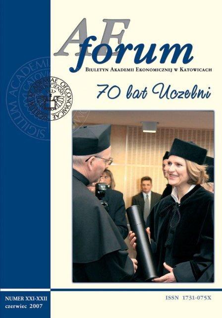 AE Forum 21 22