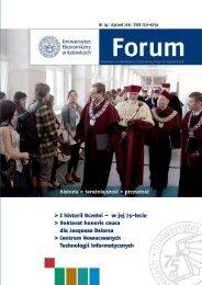 UE Forum 34
