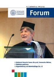 UE Forum 37