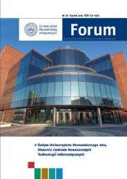 UE Forum 38