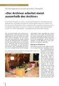 salve - Klosterarchiv Einsiedeln - Seite 3