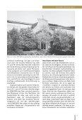 salve - Klosterarchiv Einsiedeln - Seite 4
