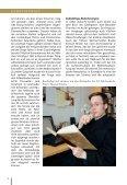 salve - Klosterarchiv Einsiedeln - Seite 5