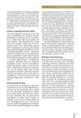 salve - Klosterarchiv Einsiedeln - Seite 6