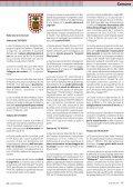 Eislaufplatz auf dem Festplatz In memoriam Peter Hölzl ... - Seite 7
