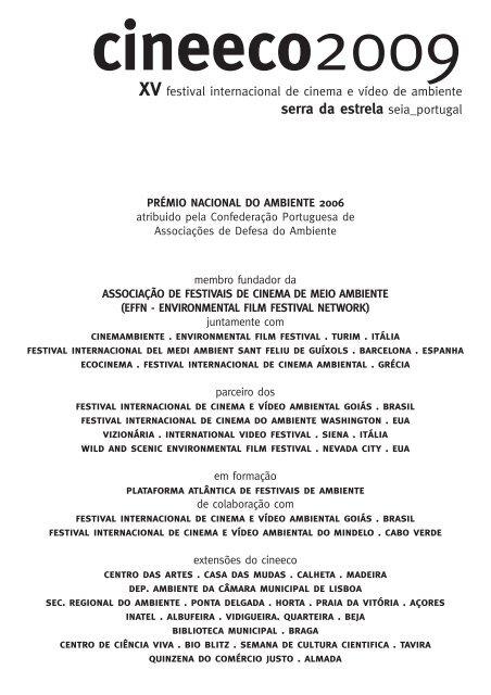 Cineeco2009