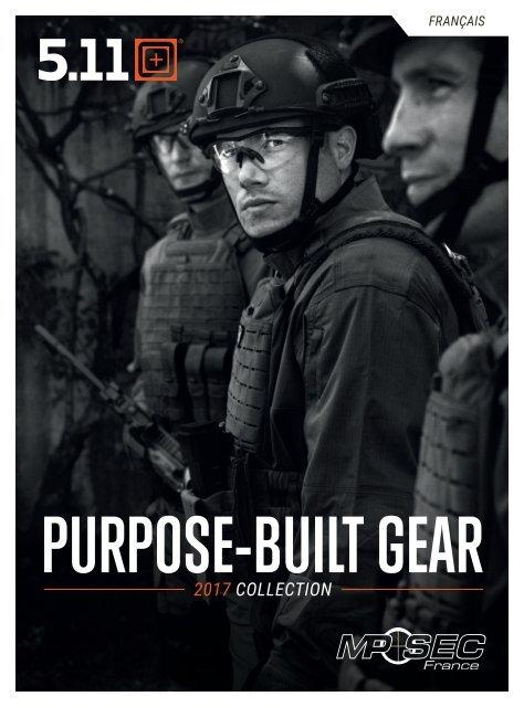 Cordon butées Grenade GRANADE Coyote Armée Veste Capuche