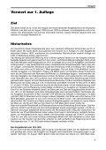 Die Notgeldscheine der deutschen Inflation - Seite 7
