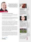 Årsmødet - Enhedslisten - Page 2