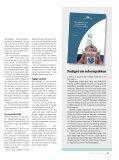 Årsmødet - Enhedslisten - Page 5