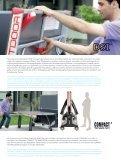 Tischtennistisch Katalog 2017 - Page 2