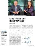 VERKEHRSINFRASTRUKTUR | w.news  03.2017 - Seite 3