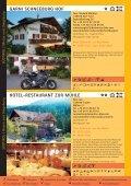 Biker Angebot - Dolomiten Bike - Seite 4