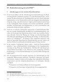 Zinsrisikomanagement - zeb/rolfes.schierenbeck.associates - Seite 4