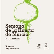 de Murcia