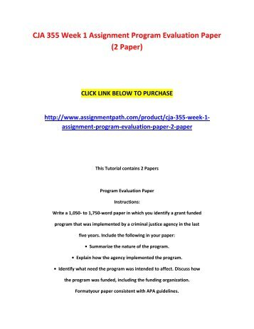 Essay Tips For High School Beauty Essay Topics Yahoo Answers English Essays On Different Topics also How To Write A Proposal Essay Example Teacher Cadet Essay High School Essay Writing