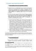 FEMMES ET CLIMAT - Page 5