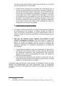 FEMMES ET CLIMAT - Page 6