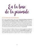 Por ser mujer - Page 6