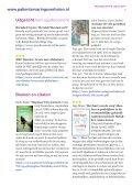 onderstaande - Page 4